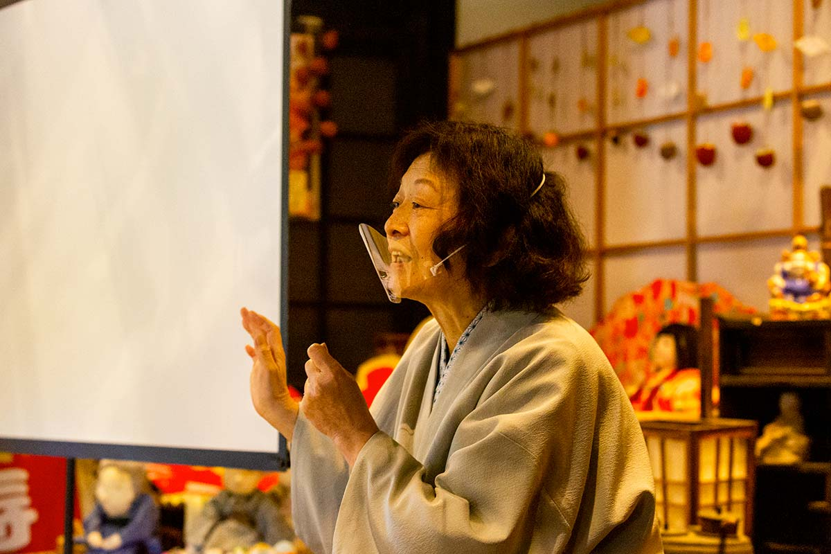 Japan_Tohoku-travel-program_Storied-Soil-–-Natural-and-Cultural-Wonders-of-Tohoku_-Japan-tono-mukashikatari