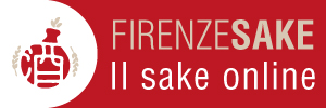 FIRENE SAKE GIAPPONE