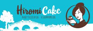 Pasticceria giapponese Hiromi Cake, Milano, ITALIA