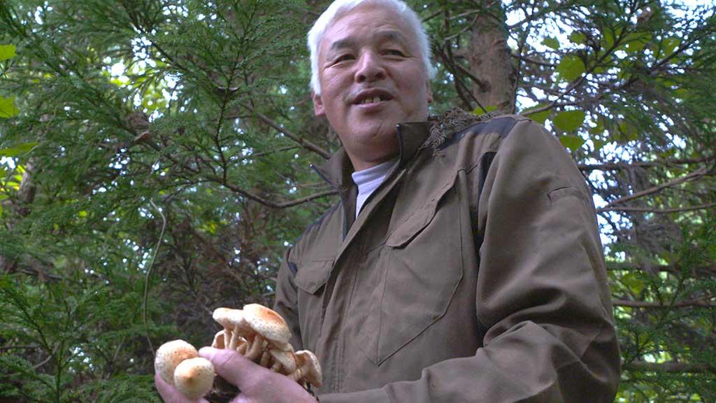 NHK_World-Japan_Fukushima-Monologue_01