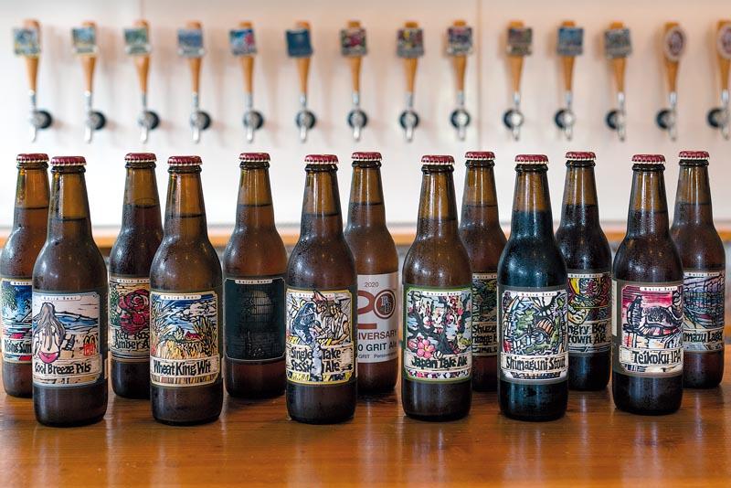biere-japonaise-baird-nishida-eiko-zoomjapon104