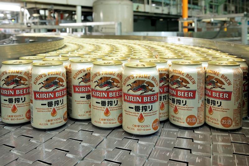 kirin-biere-ichibanshibori-zoomjapon104