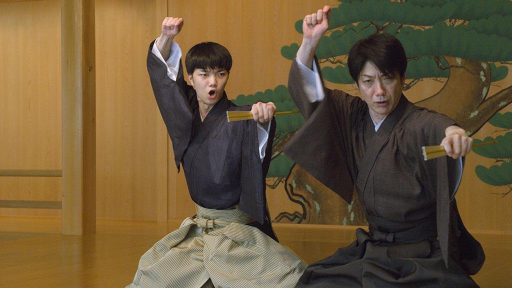 nhk_world-japan_The-Future-of-Kyogen01