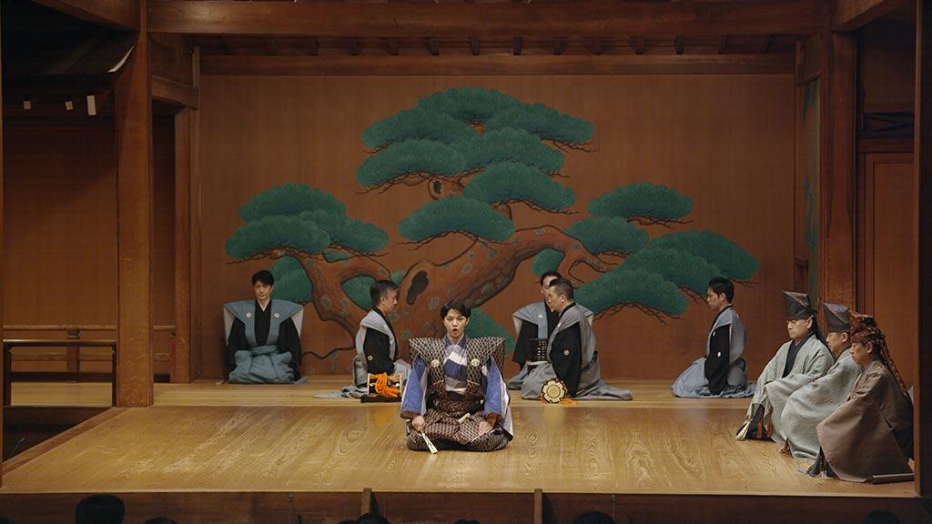 nhk_world-japan_The-Future-of-Kyogen04