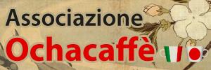 Associazione Ochacaffè, cultura  GIAPPONE-ITALIA