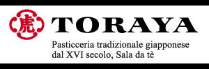 Toraya-zoomgiappone2021