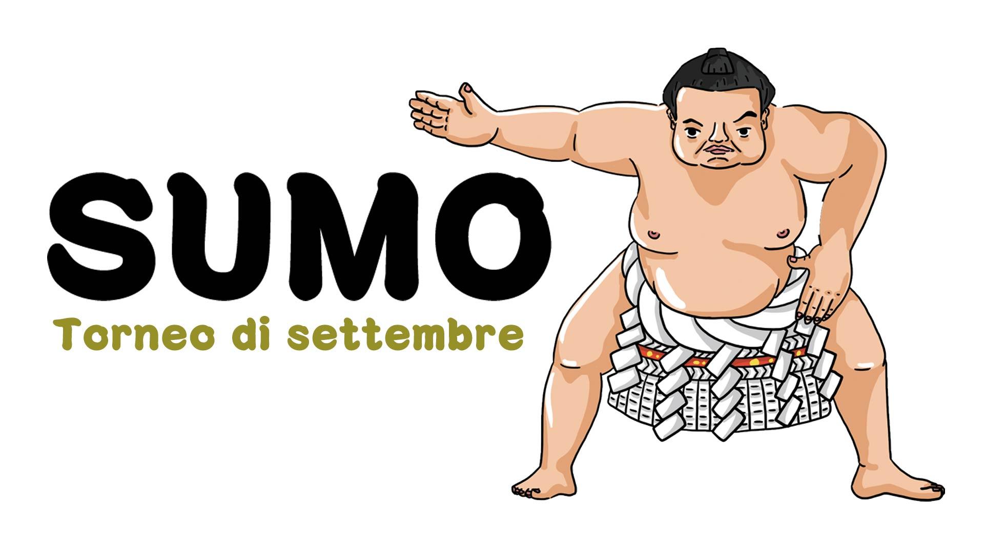 sumo-yokozuna-yohann-postics-zoomgiappone